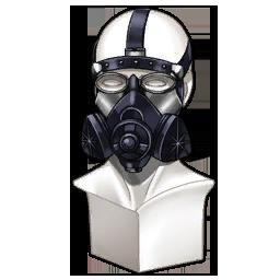 File:Present 050 Super Surgical Mask.png