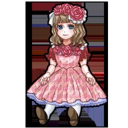 File:Present 010 Rose Doll.png