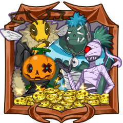 File:Trophy Trillion 06 初めての号令.png