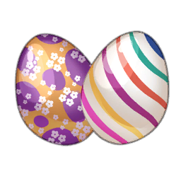 File:Present 085 Colorful Egg.png