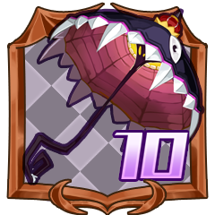 File:Trophy Trillion 15 魔鍛冶屋の常連.png