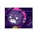 File:Cerberus training icon.png