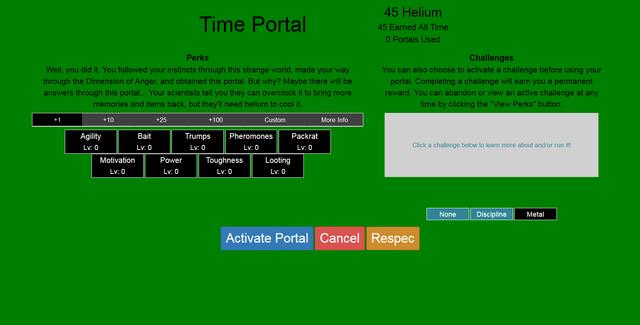 File:Portal screen.png