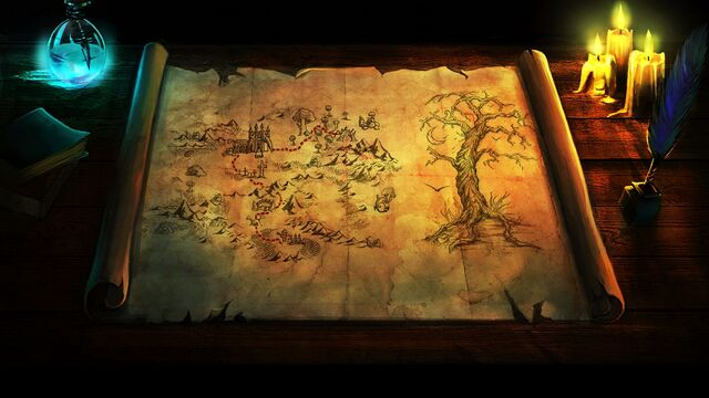 File:Shadowthorn Thicket Map.jpg