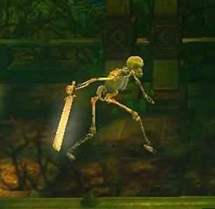 File:Regular Skeleton - close up.jpg