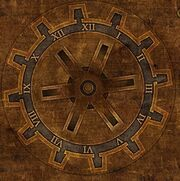 Magicbox - cog