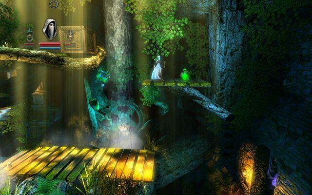 File:Experience Vial - in game.jpg