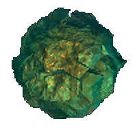 File:Rock (ordinary).png