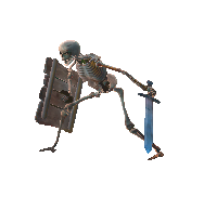 File:Shield Skeleton.png