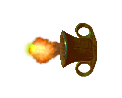 File:Flamethrower (bell-mouth)horizontal.png