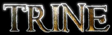 Data-gui-menu-credits-button-trine credits logo