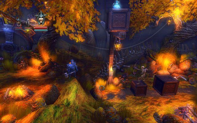 File:Archer Skeleton - in game.jpg