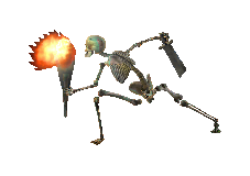 File:Skeleton Firebreather.png
