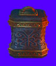 File:Block (stone-medium).png