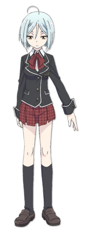 File:Arin Kannazuki Anime Character Full Body.png