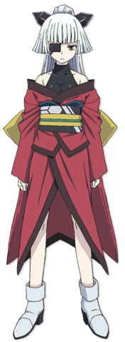 File:Lugh full body character design AN.png