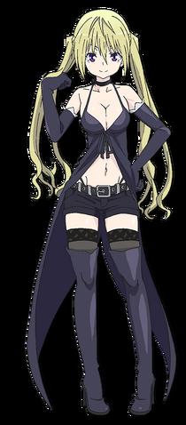 File:Lieselotte Sherlock Anime Character Full Body.png