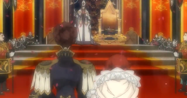 File:Coronation.png