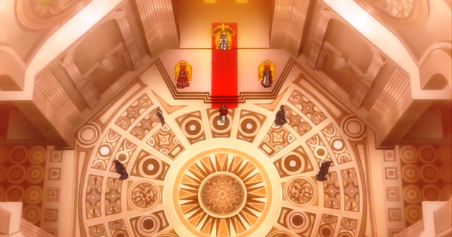 File:Episode 9 (Papal throne room).png