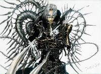 Abel-Nightroad-trinity-blood-19963745-600-441