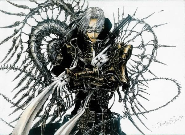 File:Abel-Nightroad-trinity-blood-19963745-600-441.jpg