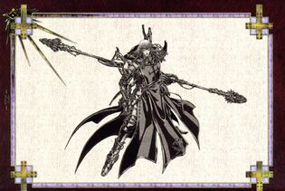 -animepaper.net-picture-standard-anime-trinity-blood-petros-156548-welyn-preview-835ce5ce