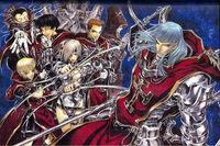 Inquisition001