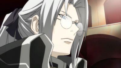 File:Abel anime normal Trinity Blood 02-143.jpg