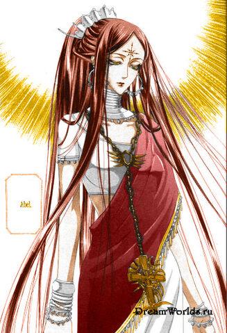 File:Lilith gala by galadreamerinn-d6onb20.jpg