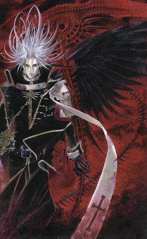 File:Crusnik Abel manga color 513613464.jpg