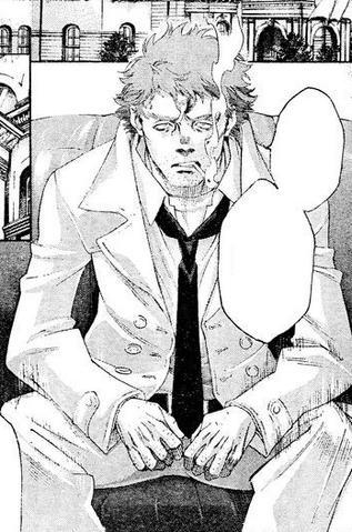 File:TB manga Clement v14-chapter 52.png