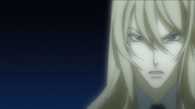 File:Anime Virgil normal Trinity Blood 21-021.jpg