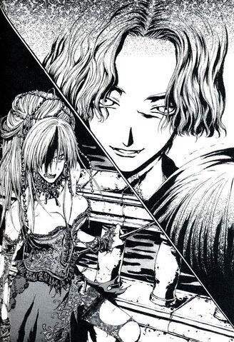 File:Anime Ashta Novel Endre Kourza asta-revenge-112859-welyn-preview-763c52d1.jpg