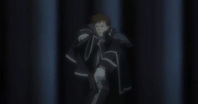 File:Episode 10 (Gun Kata).png