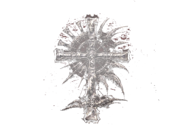 File:Trinity Blood cross.png