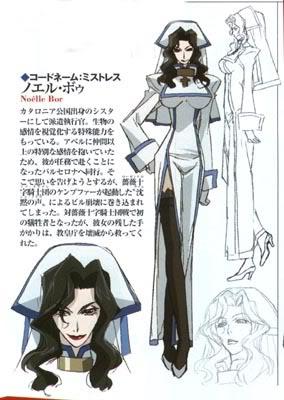 File:Anime Noelle Bor front view.jpg