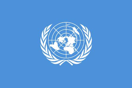 File:UN flag.png
