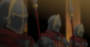 Episode 9 (Inquisitors)