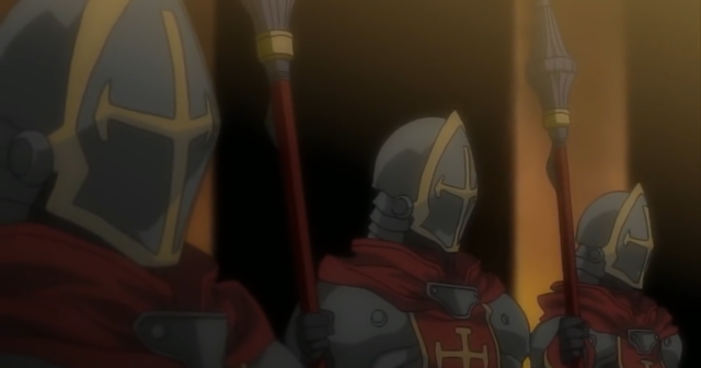 File:Episode 9 (Inquisitors).png