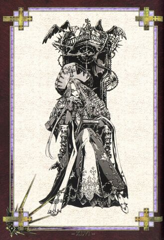 File:-animepaper.net-picture-standard-anime-trinity-blood-caterina-156550-welyn-preview-4980ead6.jpg