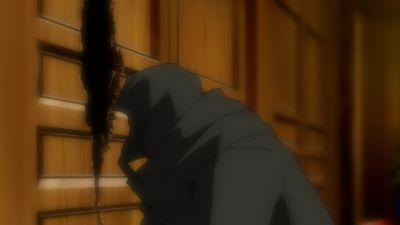 File:Anime Autojager normal Trinity Blood 14-133.jpg