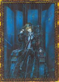 File:-small--AnimePaper-scans Trinity-Blood feba 91216.jpg