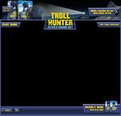 Troll hunt12