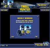 Troll hunt13