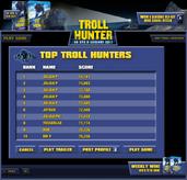 Troll hunt14