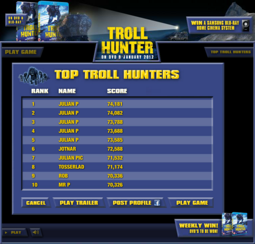 File:Troll hunt14.png
