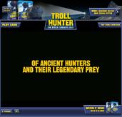Troll hunt20