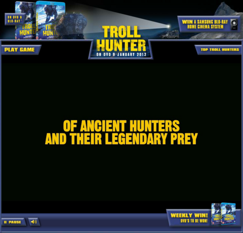 File:Troll hunt20.png