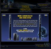 Troll hunt9