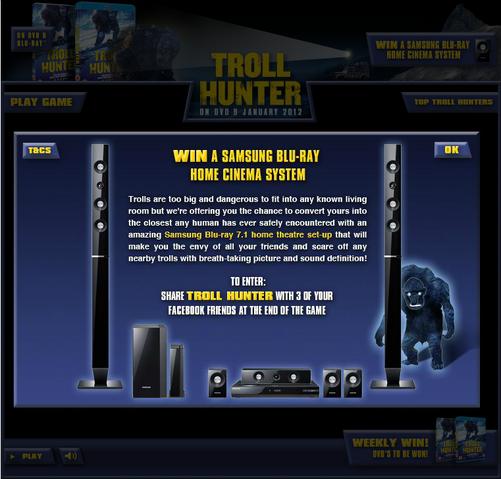 File:Troll hunt9.png